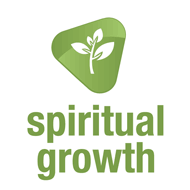 Spirtiual Growth