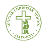 Sonrise Christian School